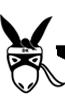 Donkey Kwon Logo
